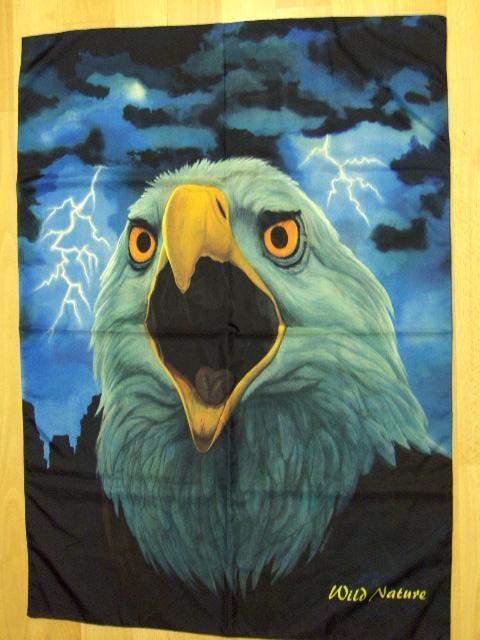 Adler POS 100 - 75 x 107 cm