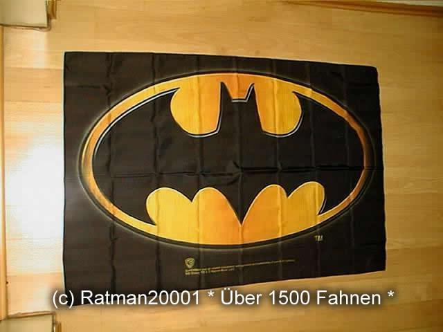 Batman POS 565 - 75 x 107 cm
