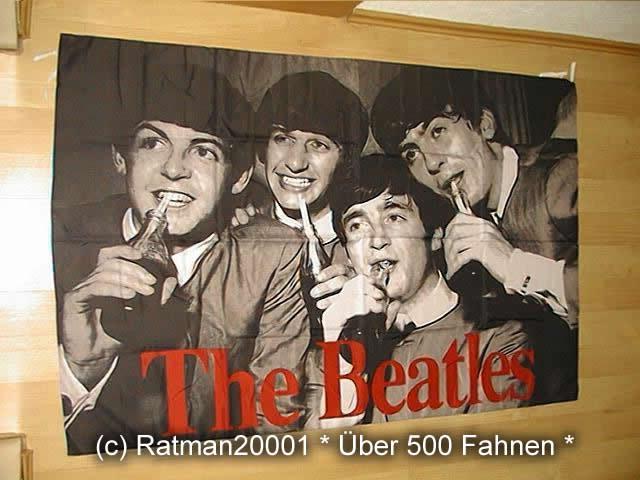 Beatles BT 131  92 x 140
