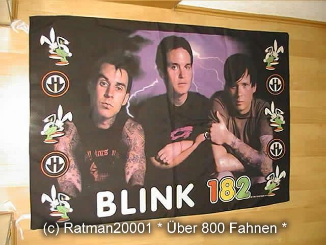 Blink VD40 - 137 x 95 cm
