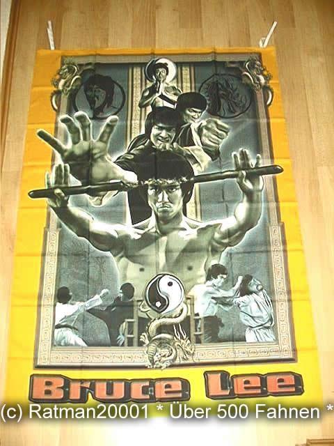 Bruce LEE B172   95 x 135