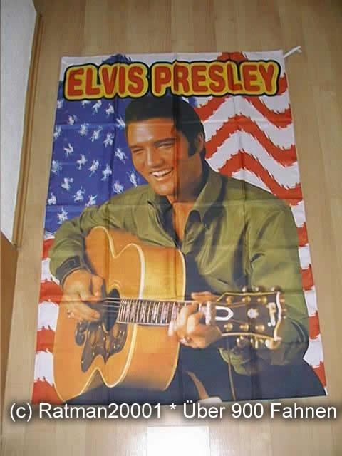 Elvis BT46  95 x 135