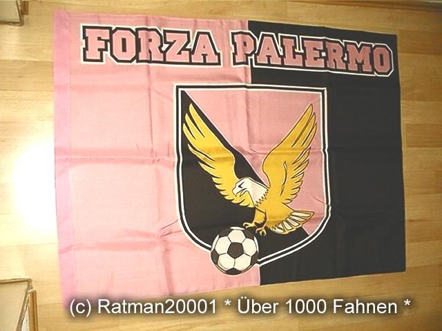 Forza Palermo B 194 - 97 x 130 cm