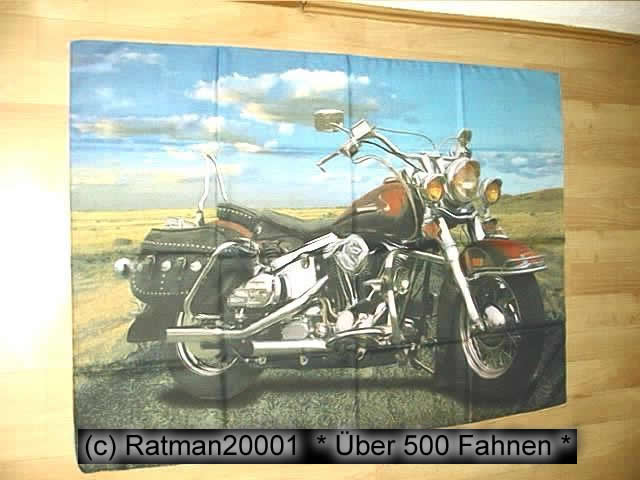 Harley B151    95 x 135