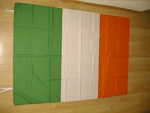 Irland B024 95 x 135 cm