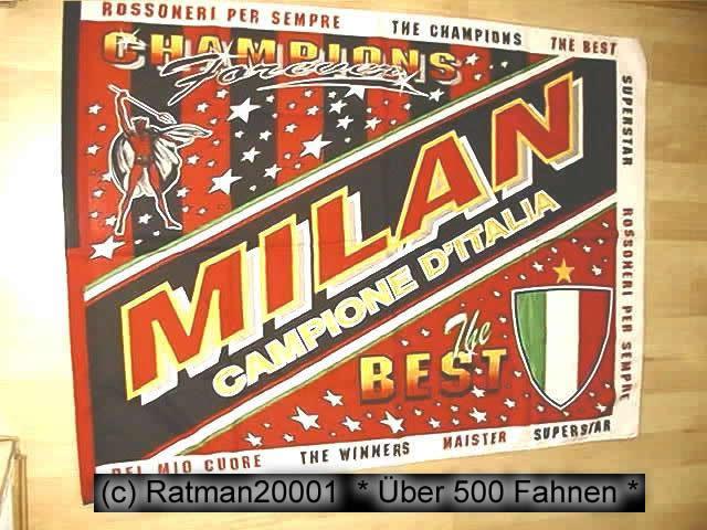 Milan  B122   95 x 135