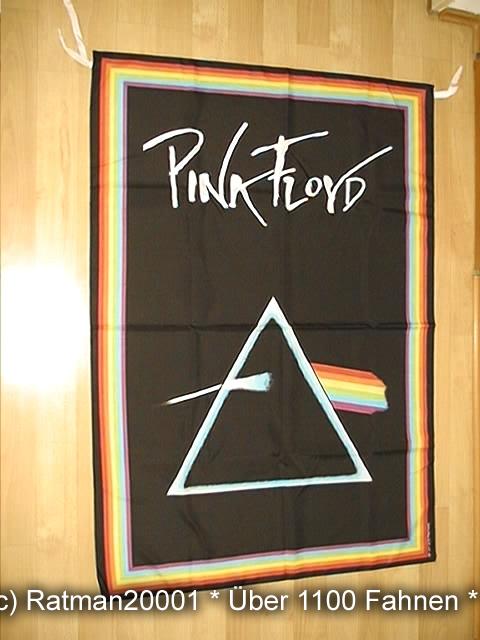 Pink Floyd VD70 - 96 x 135