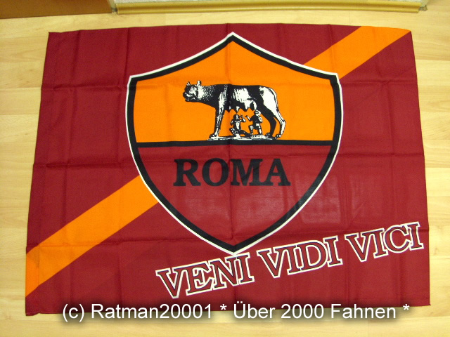 Roma  B126  95 x 135